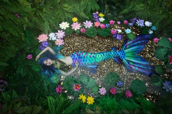 rosie_angelic_mermaid_by_maria_mirage_02