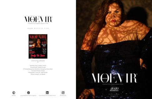 2-moevir-magazine-december-issue-20201j
