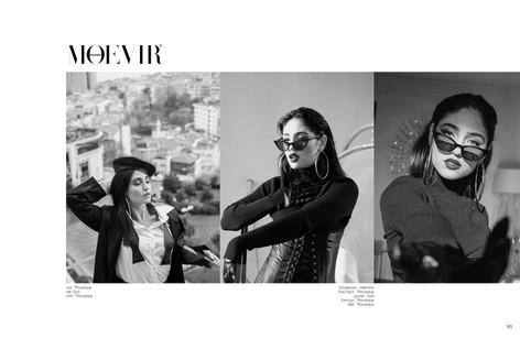 moevir-magazine-january-issue-202047jpg