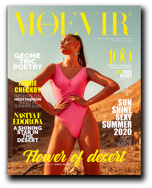 July_Issue cover 3.png