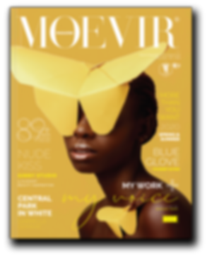 May_Issue cover_1.png