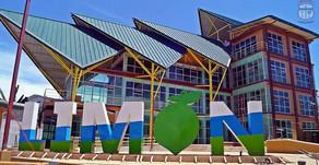 Coronavirus: Provincia de Limón está en situación crítica tras cumplir 3 semanas en alerta temprana