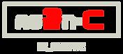 ag3n-C-logo.png
