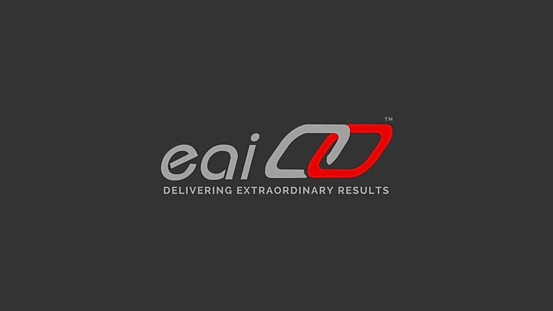 EAI marketing