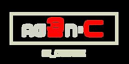 ag3n-C-logo-final-clear.png