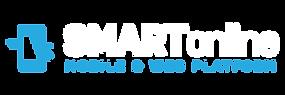 SO-logo-color.png