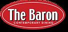 Baron-logo.png