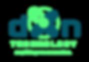 DXN-Technology-logodark.png