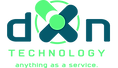 doXnow-logo.png