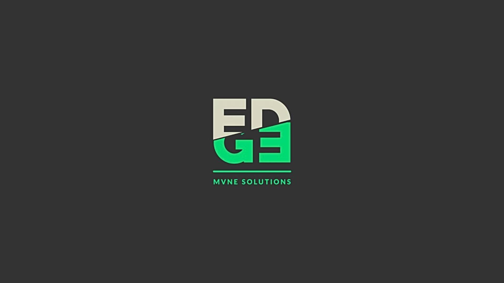 EDGE MVNO marketing