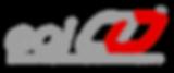eai-logo-flat18.png