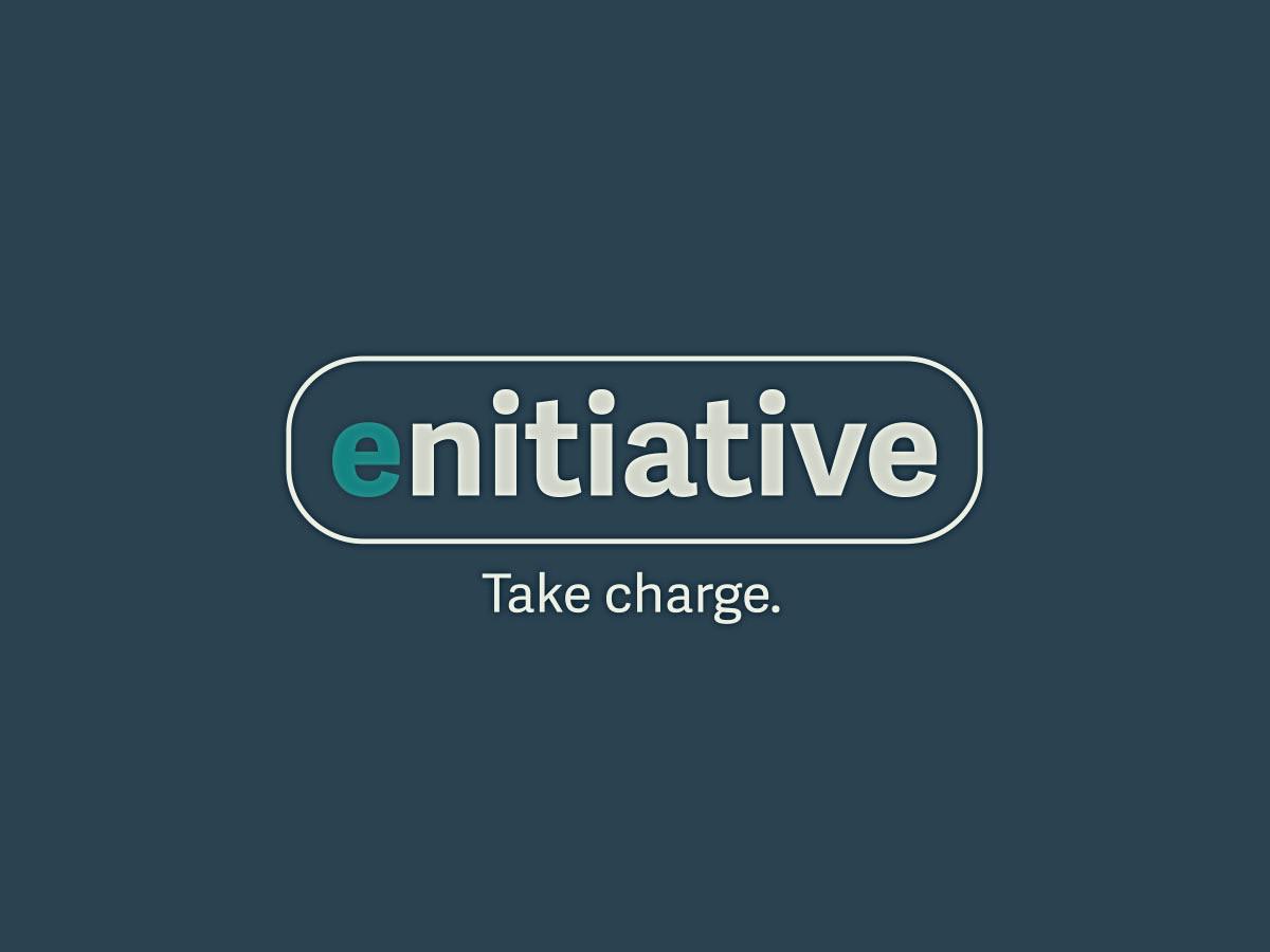 enitiative logo