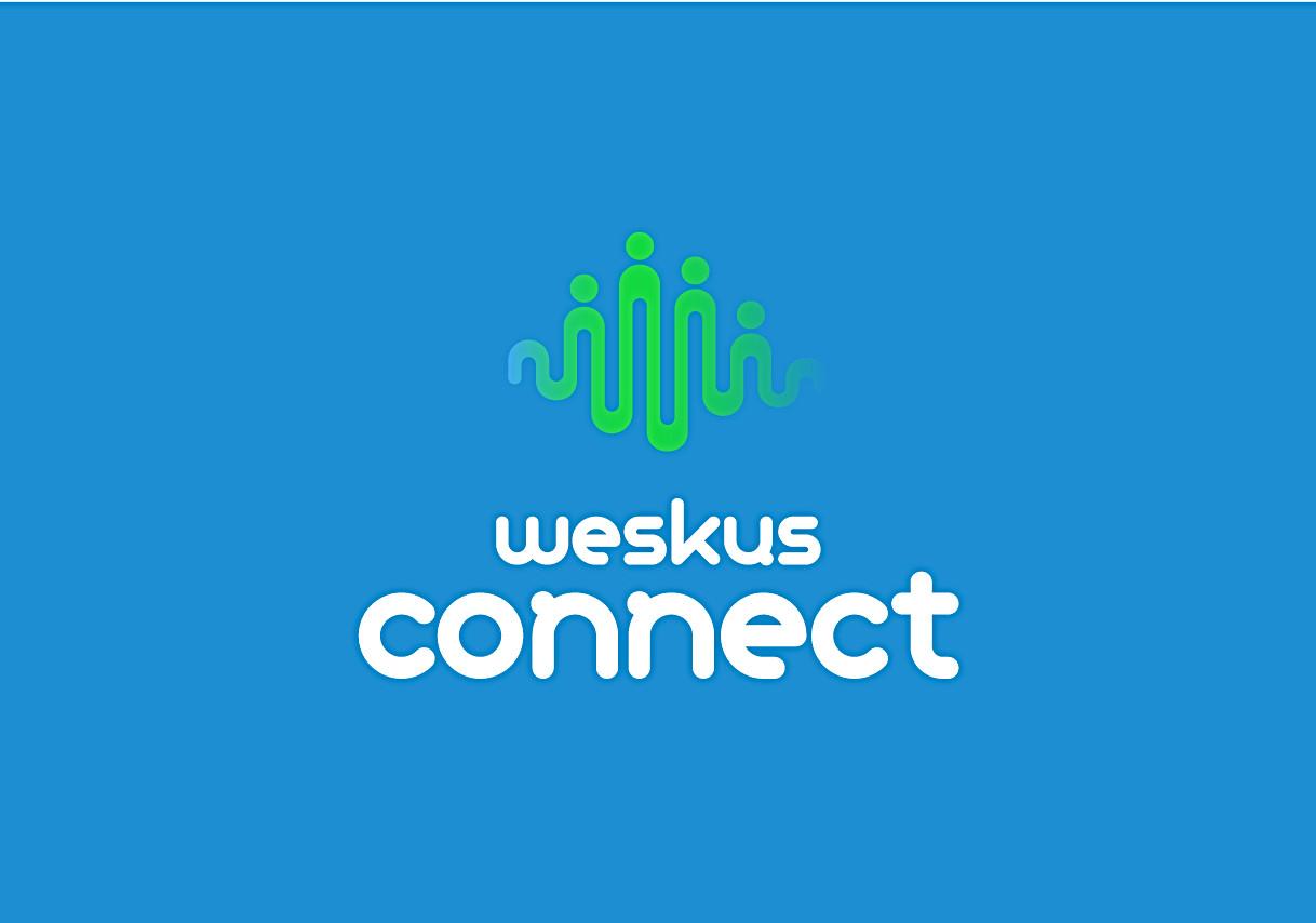 Weskus Connect