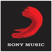 125180_sony-music-logo-png.jpg