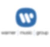 269-2695663_warner-music-logo-png-warner