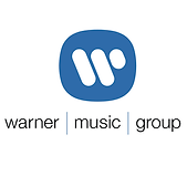 269-2695663_warner-music-logo-png-warner