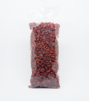 Barberries 60g