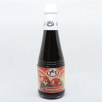 Pomegranate Molasses 430g