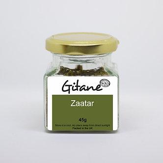 Zaatar 45g