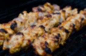 grilling-chicken-kebabs.jpg