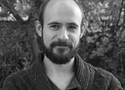 David Witczak