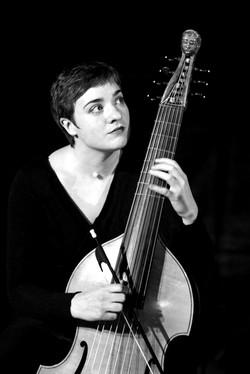 Julie Dessaint