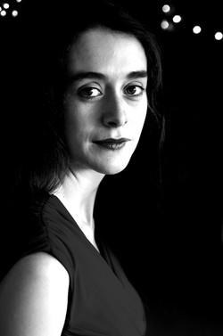 Claire Bournez