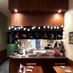 Nishi Sushi.jpg