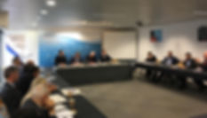 Roundtable press club.jpg