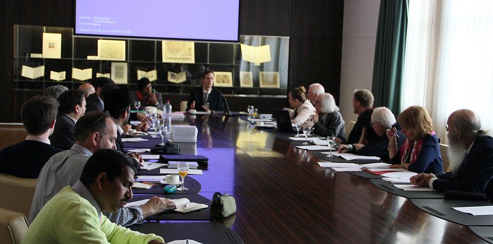 FoRB Roundtable Brussels EU.jpg