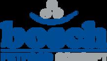bosch-tiernahrung-logo.png