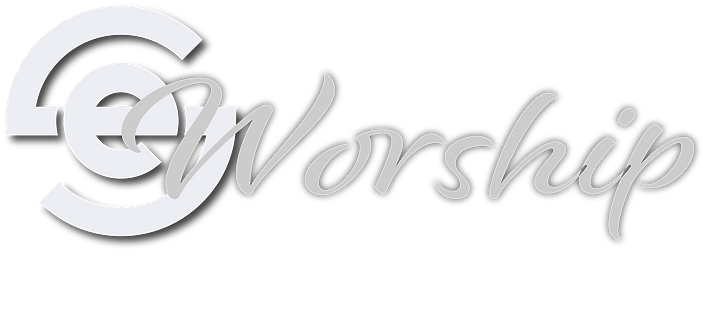 eworship.png