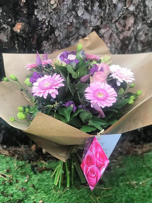 Florist Choice £30