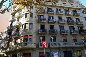 Academia de inglés Barcelona