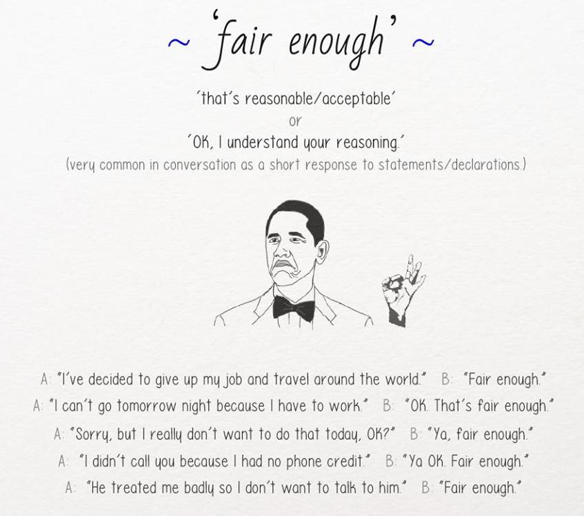 fair enough_edited