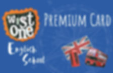 premium card.jpg