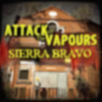 Sierra Bravo Thumbnail.jpg