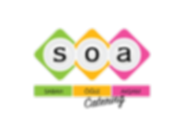 SOA Revize Logo.png