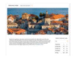 MEDITERREAN CRUISE 2020_5.jpg