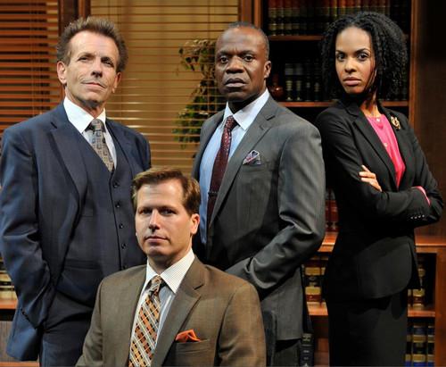 nzinga lawyer.jpg