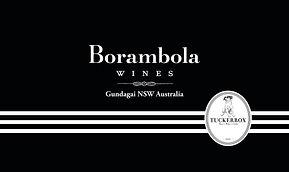 Borambola Wines_Tuckerbox logo.jpg