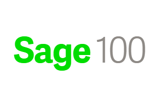 New Features List Updated for Sage 100 2017