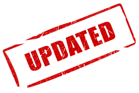 Sage Releases W2 and 1099 Update for Sage 100 2014 and later versions