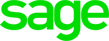 Key Features in the latest Sage 100 Releases