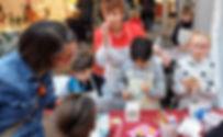 Les Artisans Ciriers Stages Enfants.jpg