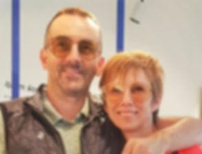 Il_était_une_fois_un_couple_-_Les_Artisa