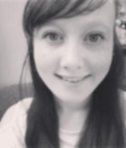 Photo of co-founder, Eliza Hemphill