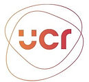 UCR new white cropped.jpg