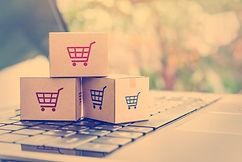 Faça seu loja online com a Multiplika.jp