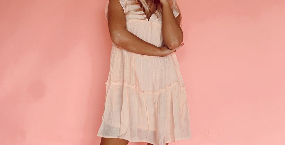 I Need My Girl Dress
